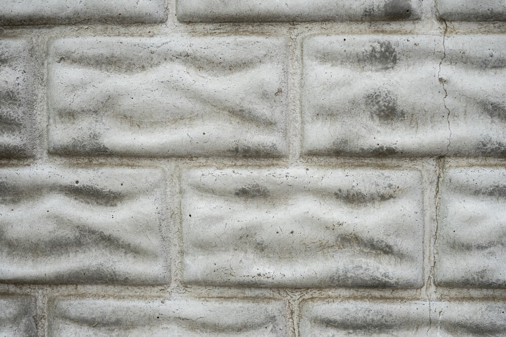 Betónové ploty Komárno na kľúč iPloty