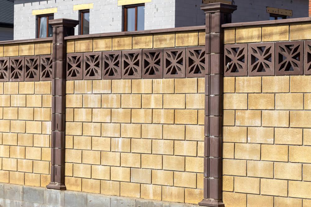 Betónové prefabrikované ploty na kľúč Bratislava iPloty