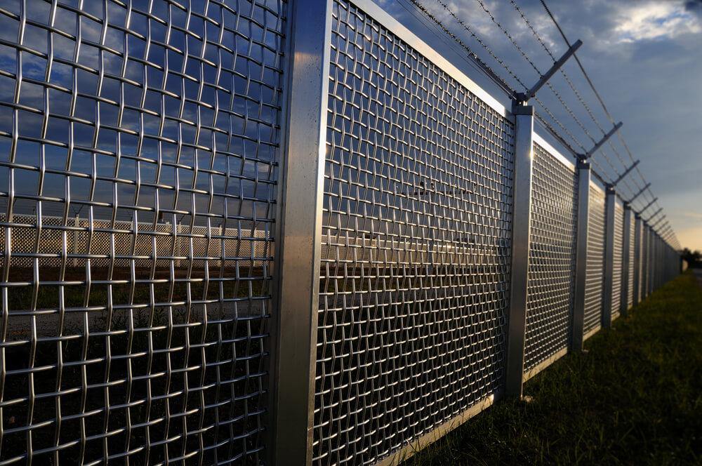 Bezpečnostné ploty na kľúč Bratislava iPloty
