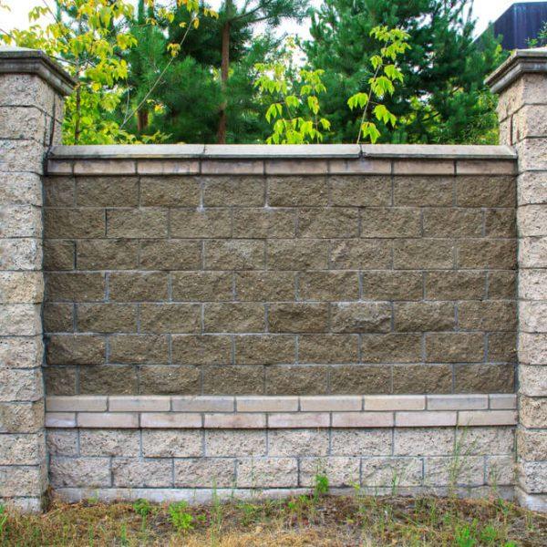 Betónové ploty Bernolákovo