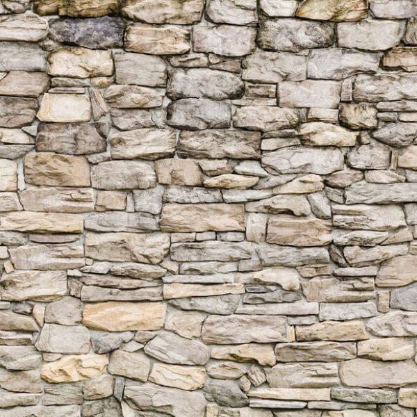 Betónové ploty štiepaný kameň na kľúč Bratislava iPloty