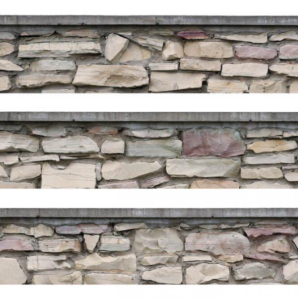 murované-ploty-na-kľúč-z-kameňa-bratislava-i-ploty