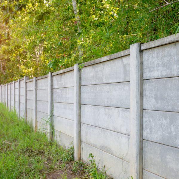Skladacie betónové ploty na kľúč Bratislava