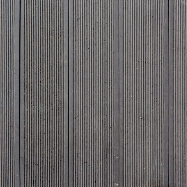 WPC ploty na kľúč Bratislava iPloty