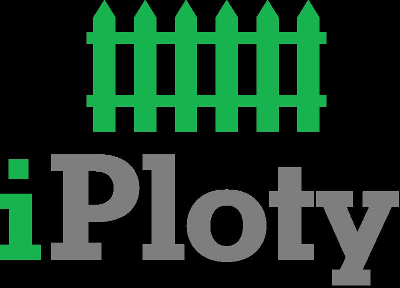 iPloty