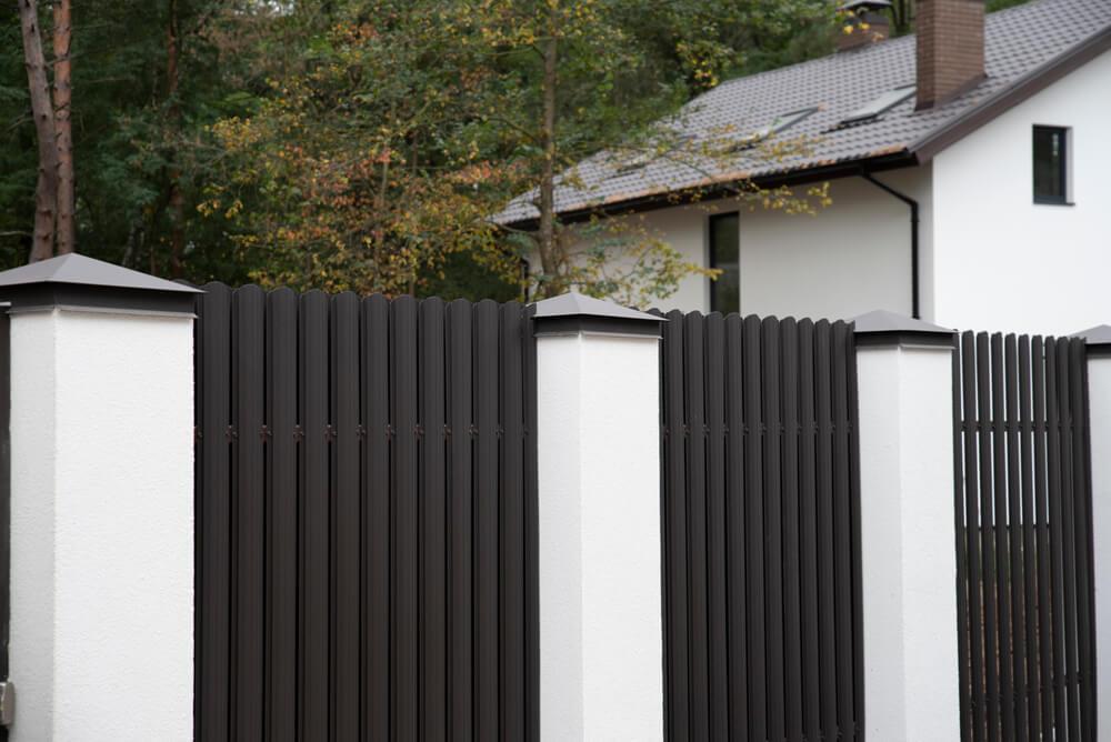 Ťahokov ploty na kľúč Bratislava iPloty