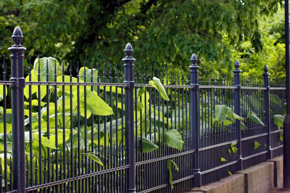 Zvárané ploty na kľúč Bratislava